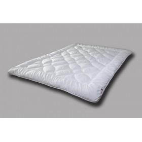 Přikrývka LeRoy® Comfort letní - 140 x 200 cm