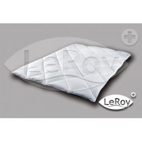Přikrývka  LeRoy® Economy -  140x200 cm