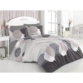 Povlečení Jadore 140x200, 70x90 - 100% bavlna