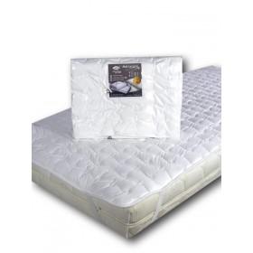 Prošívaný matracový chránič LeRoy® Comfort 90x200 cm