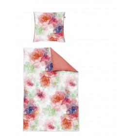 Makosaténové obliečky Irisette Juwel-K 8810-60, 140x200, 70x90