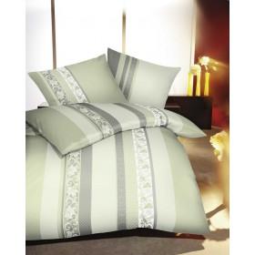 Flanelové obliečky Castelo lindt 140x200, 70x90