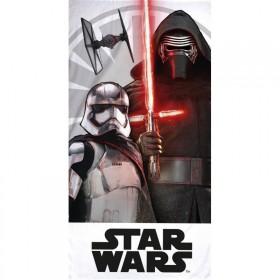 Osuška HX Star Wars 554 - 70x140 cm, 100% bavlna