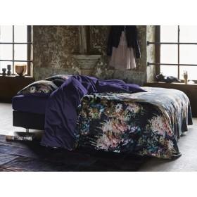 Luxusní obliečky Essenza Fabienne multi - 140x200, 70x90