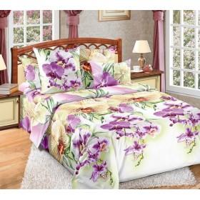 Povlečení Kira Smolka - 140x200, 70x90, 100% bavlna