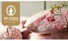 Polštáře PIP Studio - luxus z Holandska