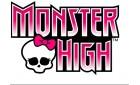 Povlečení Monster High
