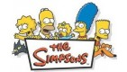 Obliečky Simpsons