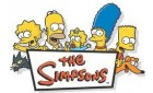 Ložní povlečení Simpsons