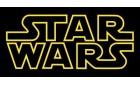 Ložní povlečení Star Wars z bavlny
