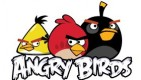 Povlečení Angry Birds
