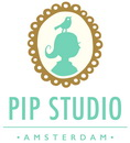 PIP Studio - Home and Bath